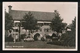 TILBURG - MARIËNGAARDE - Tilburg