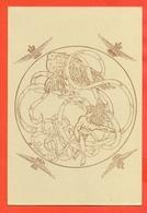 AEREI-MEDAGLIA RICORDO GIURAMENTO CORSO EOLO IV - Monete (rappresentazioni)
