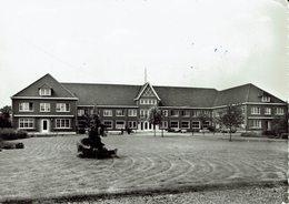 RUDDERVOORDE-RUSTOORD - Lichtervelde