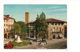 M7148 VENETO Vicenza 1974 VIAGGIATA - Vicenza
