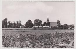 Buurse - Dorpsgezicht - 1964 - Holanda