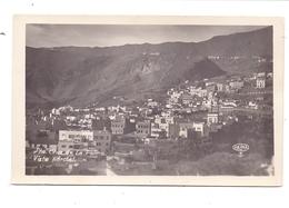E 38700 LA PALMA - SANTA CRUZ DE PALMA, Vista Parcial, 1955 - La Palma