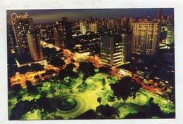 BRAZIL - AK 328511 Campo Grande - Campo Grande
