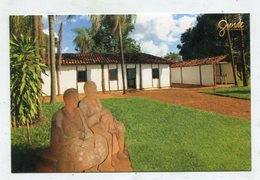 BRAZIL - AK 328512 Campo Grande - Campo Grande
