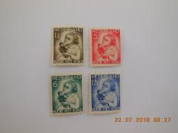 Sevios / Netherland / Stamp **, *, (*) Or Used - Nederland