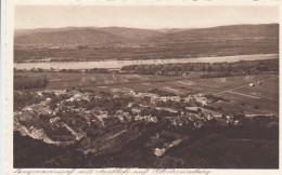 AK - NÖ - Langenzersdorf -1925 - Korneuburg
