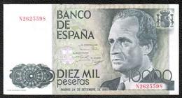 1000 Pts - [ 4] 1975-… : Juan Carlos I
