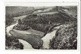 CPA - Carte Postale -Belgique -Le Hérou - Les Deux Ourthes-1940- S1378 - Nandrin