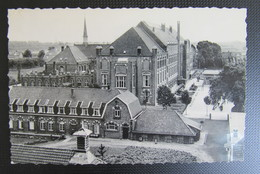 Cpa/pk Zwijnaarde Sint - Jozefinstituut - Merelbeke