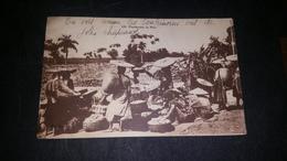 TONKIN-marchandes De Mais - Cartes Postales
