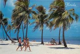 CPSM Florida                         L2644 - Etats-Unis