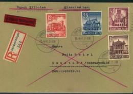 Liquidation 3: Reich Reduziert - DONAUESCHINGEN - Allemagne