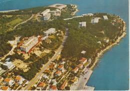 (CRO142) RABAC - Croacia