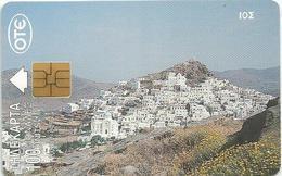 Greece 1996. - Greece