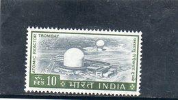 INDE 1965 ** - Inde