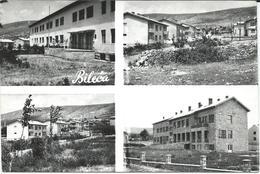 Bosnia And Herzegovina.Bileca - Bosnia Erzegovina