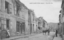 MONT SAINT PERE - Rue D'En-Bas - Other Municipalities