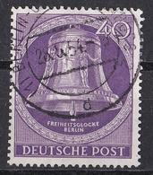 Go_ Berlin - Mi.Nr. 105 - Gestempelt Used - Gebraucht