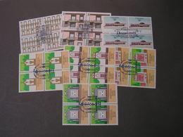 Portugal Nice Lot - Briefmarken