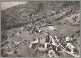 CPSM 38 - Proveysieux - Vue Panoramique Aérienne - Zonder Classificatie