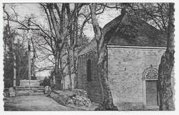 Rochefort - La Chapelle Et Le Calvaire De N.-D. De Lorette - Rochefort