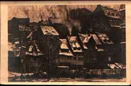 71337) CARTOLINA DI DRESDEN-VIAGGIATA - Dresden