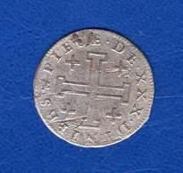 Lorraine  A  Identifie    1728 - 476-1789 Period: Feudal