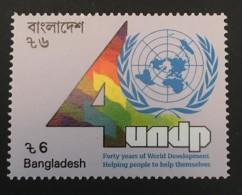 Bangladesh   - MNH** - 1990 - # 379 - Bangladesh