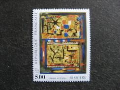 TB N° 2672. Neuf XX. - France