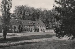 Pailhe  Par Havelange , Le Chateau - Havelange
