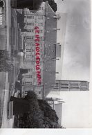 87 - LIMOGES- MUSEE DE L' EVECHE- GRANDE PHOTO ORIGINALE CLAUDE LACAN - Lieux