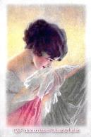 [MD2074] CPM - 150 ANNI DI STORIA ANN. UNITA' D'ITALIA - CORSANO (LE) AUDITORIUM L'OROLOGIO - CON ANNULLO 17.3.2011 - NV - Storia