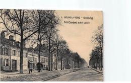 BOURG LA REINE : Grande Rue, Petit-Chambord, Station Lakanal - Très Bon état - Bourg La Reine