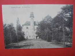 Calmpthout :Le Boterberg (C202) - Kalmthout
