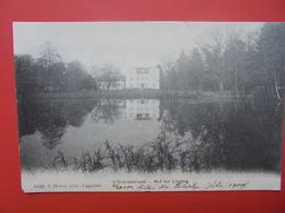's Gravenwezel :Hof Ter Linden (G102) - Schilde