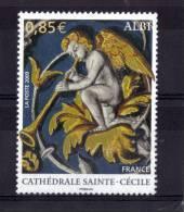 N* 4336 NEUF** - France