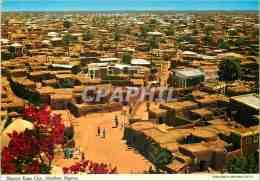 CPM Historic Kano City Northern Nigeria - Nigeria