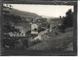 88-MOUSSEY-(Senones)-Une Vue Generale Du Village - Autres Communes