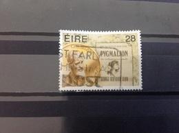 Ierland / Ireland - Nobelprijsdragers (28) 1994 - 1949-... Republiek Ierland
