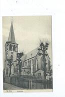 Saint Vith Sankt Vith ( Ptarrkirche ) Pfarrkirche - Saint-Vith - Sankt Vith