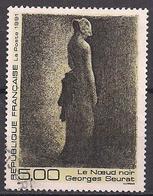 Frankreich  (1991)  Mi.Nr.  2829  Gest. / Used  (8bb22) - Frankreich