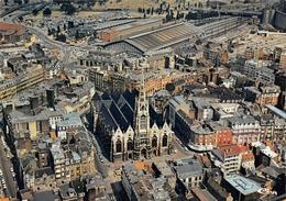 Lille Gare - Lille