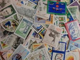 FRANCE FACIALE 320 EUROS/700 TIMBRES A 3 FRANCS NEUFS** SUP - France