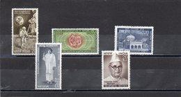 INDE 1969 ** - Inde