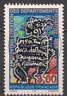 Frankreich  (1996)  Mi.Nr.  3179  Gest. / Used  (4bb13) - Frankreich