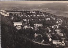 57-----SEREMANGE-ERZANGE--vue Aérienne--saint-nicolas-en-forêt---voir 2 Scans - Otros Municipios