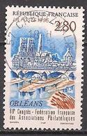 Frankreich  (1995)  Mi.Nr.  3098  Gest. / Used  (4bb25) - Frankreich