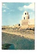 OBOCK LA MOSQUEE SERIE COTE FRANCAISE DES SOMALIES - Somalia