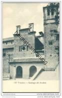 Toledo - Santiago Del Arrabal - Toledo
