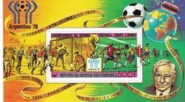 Comores Hb 26 - Comores (1975-...)